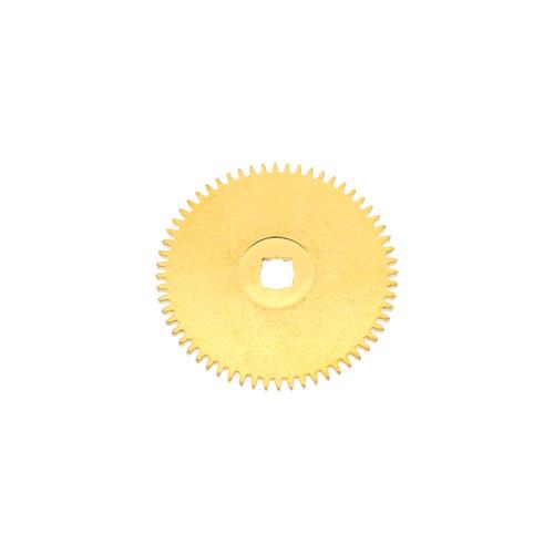Ratchet Wheel 305 -415CAL3135 - Second