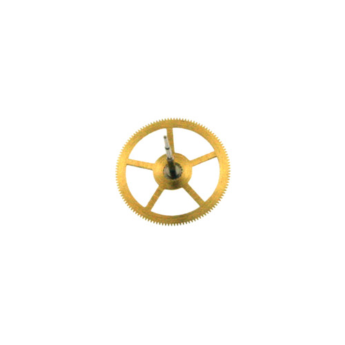 Sweep Second Wheel 360 4th Wheel -220CAL3155 - Main