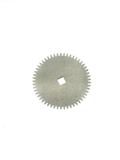 Rachet Wheel to fit Caliber 727 -415CAL727