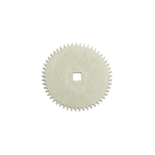 Aftermarket Rolex® Ratchet Wheel to fit Caliber 727