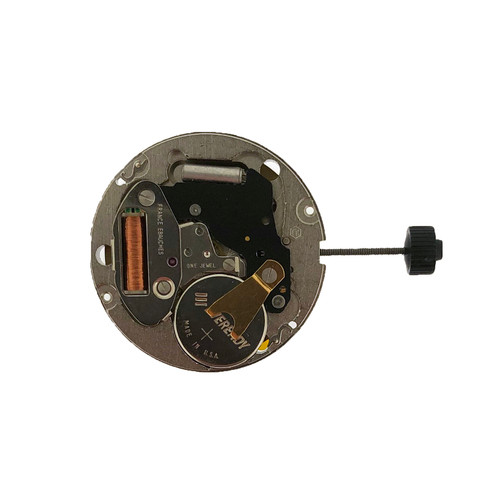FE 7121 Movement -MOV-FE-7121 - Main