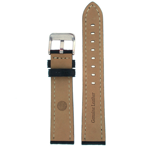 Black Watch Band - Bottom View - Main