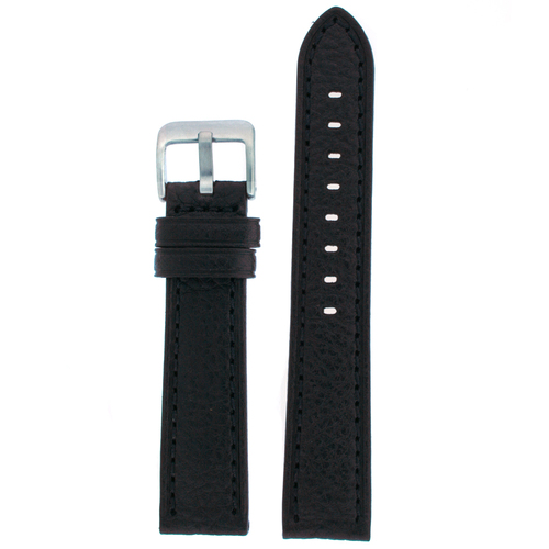Black Watch Band - Top View