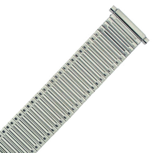 Watch Band Expansion Thin Line fits 17mm to 21mm