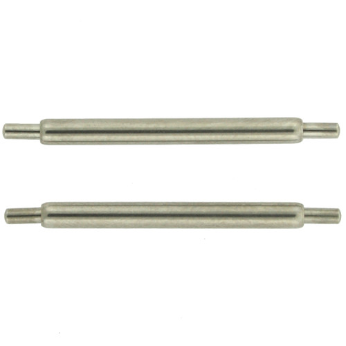 Rolex Generic Clasp Spring Bar SP-2660 Men's - Main