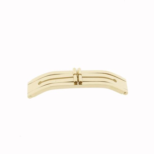 Butterfly Clasp fits Raymond Weil Parcifal Watch Band