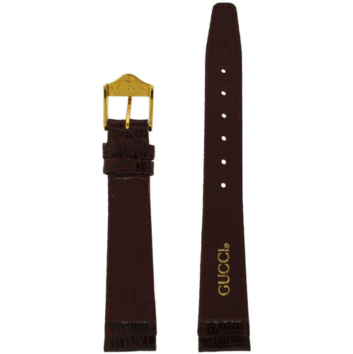 15mm watchstrap
