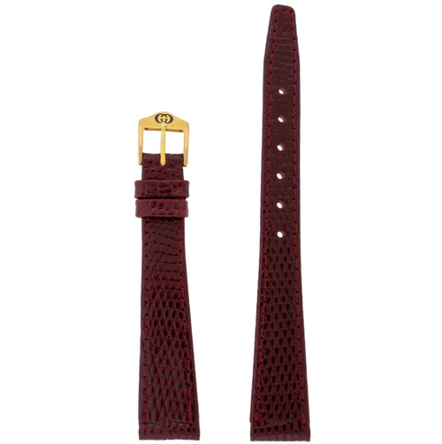 Gucci 4200L watch strap