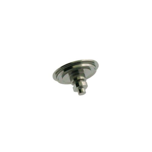 Auto Axle Rolex 2235 main