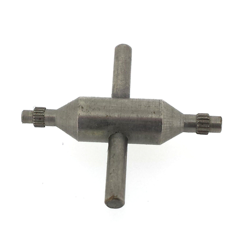 Rolex tube remover