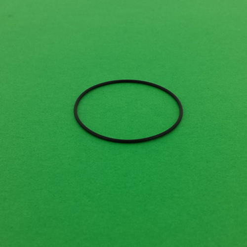 Ladies Case Back Gasket | Fits Rolex 29-210-126 | First