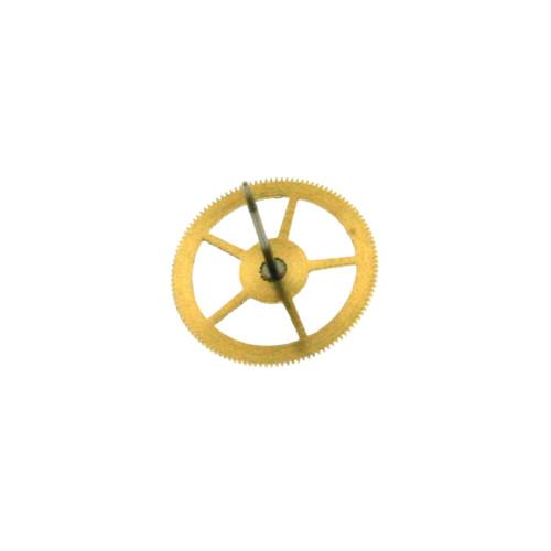 ETA 2892-2 SS wheel 4th
