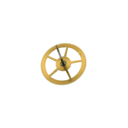 ETA2890 Sweep second wheel 227