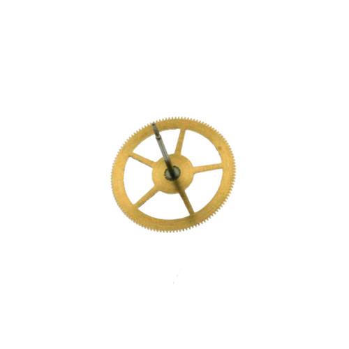 ETA  2870 Sweep second wheel