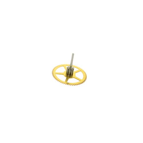 Aftermarket Rolex® Center Wheel fits Caliber 1400