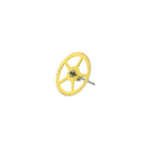 Rolex® Center Wheel fits Caliber 1400