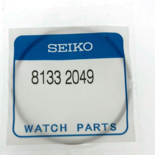 Bezel  Click Spring  Seiko SKX779 SKX781 Factory Original Part
