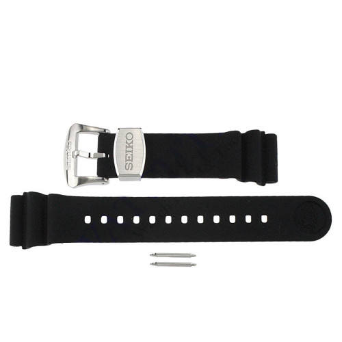 Seiko SRP777 SRP779 SRP775 SRP773 watch band