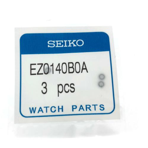 Seiko Crown Gasket SKX175