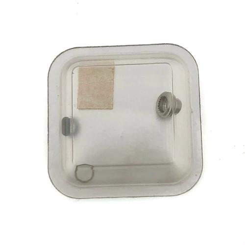 Rolex case tube 24-5330