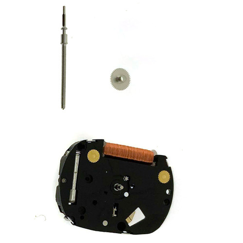 SEIKO 4N00 Quartz Watch Movement