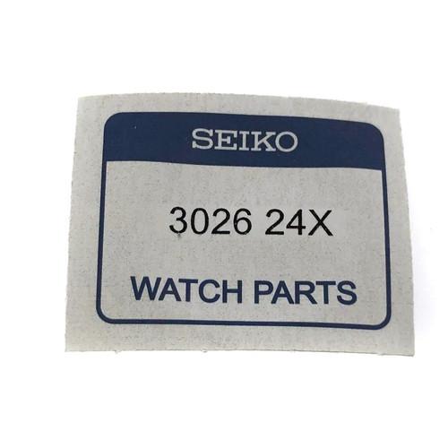 Seiko Battery V137 V138