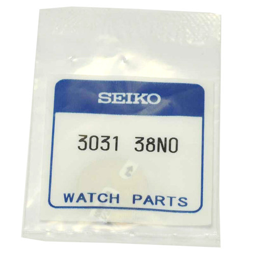 Seiko Battery CR1612 Panasonic
