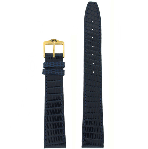 Gucci watch strap 5300M 8000L 3000J 3800J 715L