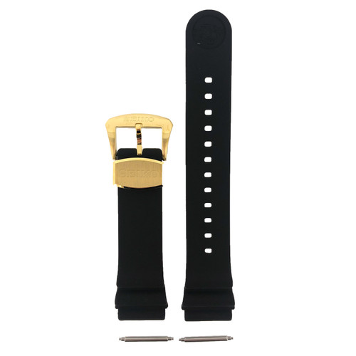 Seiko SRPC44 watch band