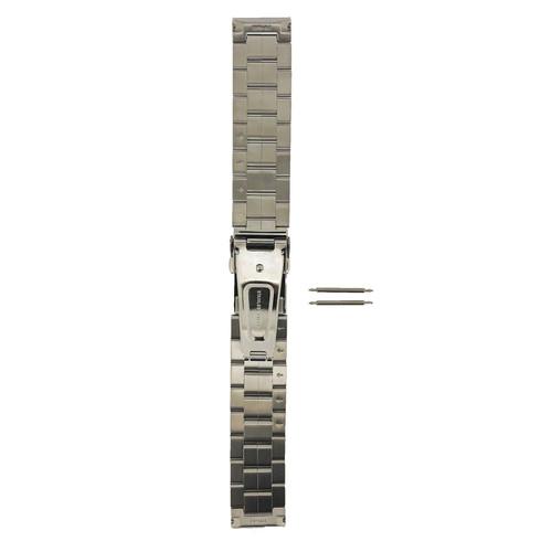Seiko SNA411 watchband