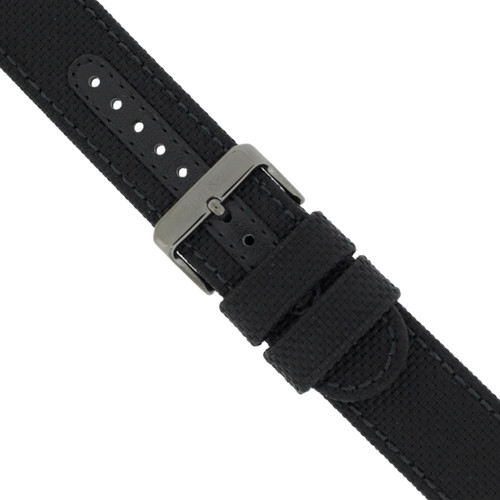 Seiko SSC233 watch band