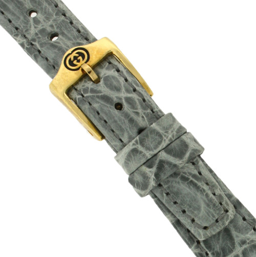 Gucci 2200L 3000L watch band