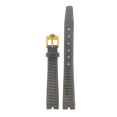 Gucci 2500L 3400L watch strap