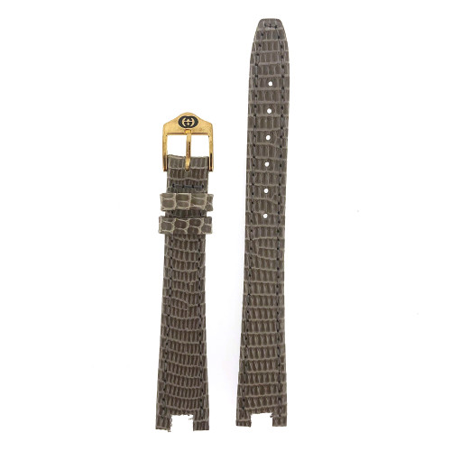 Gucci 4500L watch band