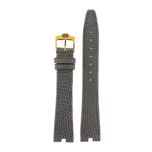 Gucci watch strap 3400M 2500M