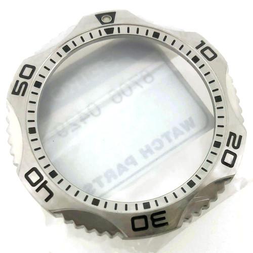 Seiko Rotating Bezel SNE107 SNE109