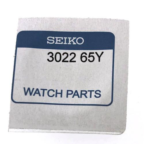Seiko Capacitor 8B92
