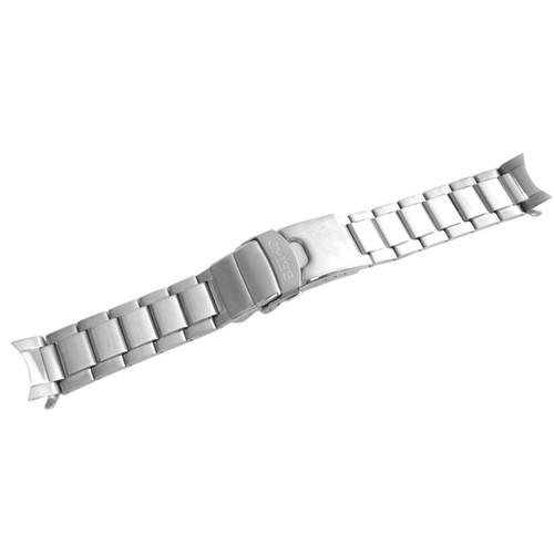 Seiko band SSC017 SSC675 Bracelet