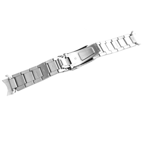 Seiko stainless steel band