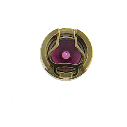 Shock Absorber for Rolex 3135 3035 4130