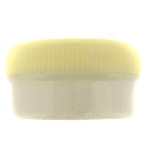 Seiko silicone lubricant