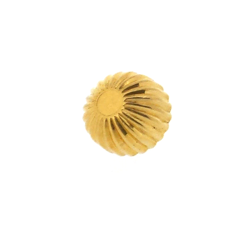 Breitling crown