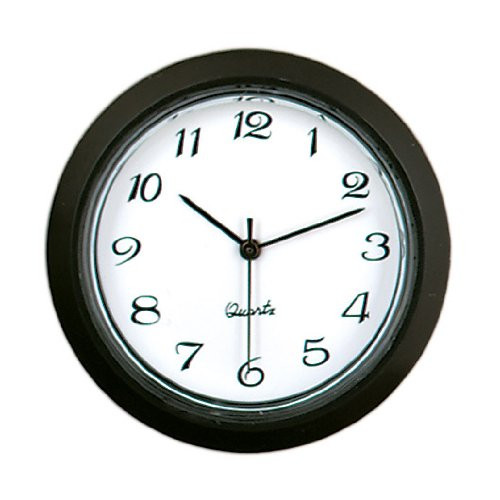 clock fit up insert 36mm 1 7/16""