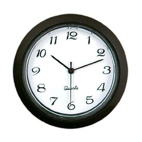 "clock fit up insert 36mm 1 7/16"""