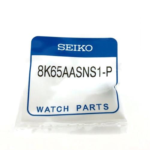 SEiko Crown SKS585 SKS587 4T53-00B0