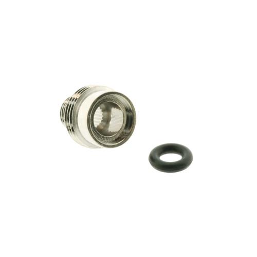 Rolex  5513 case tube