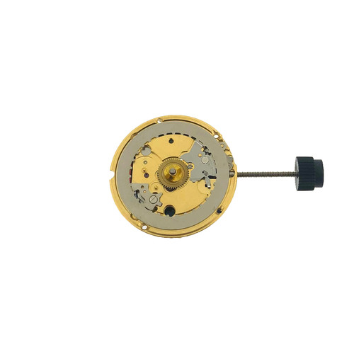 ETA 956.032 | Quartz Watch Movement | MOVETA956.032 | Front