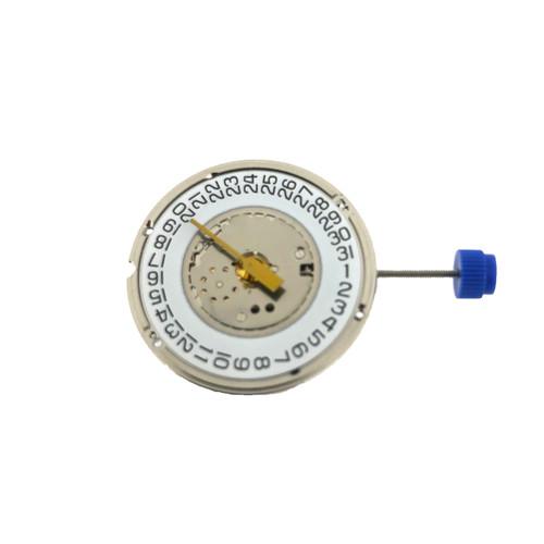 F05.111 | ETA Watch Movement Swiss Made | MOVFF05.111 | MOVETAF05.111 3H | Front