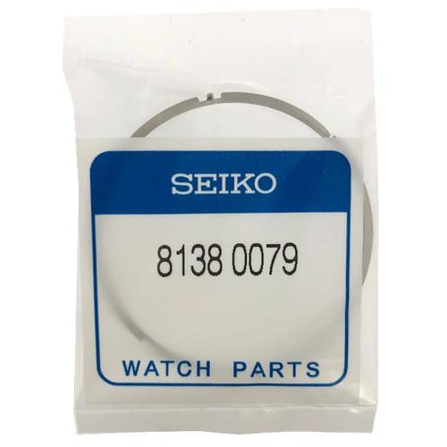 Seiko bezel spring SRP775