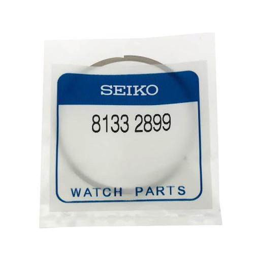 Seiko Bezel Click Spring SKX421 Factory Original Part